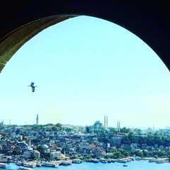 Turkey - Selected Hoptale Photos