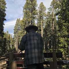 Estes Park | POPULAR Trips, Photos, Ratings & Practical Information