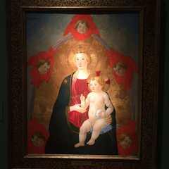 Virginia Steele Scott Galleries of American Art