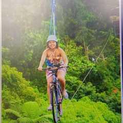 Davao City - Selected Hoptale Photos