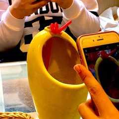 Modern Toilet Restaurant | POPULAR Trips, Photos, Ratings & Practical Information