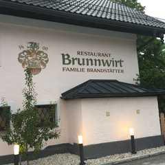 Brunnwirt ESSEN & WOHNEN