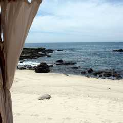 Esperanza, Auberge Resorts Collection | POPULAR Trips, Photos, Ratings & Practical Information