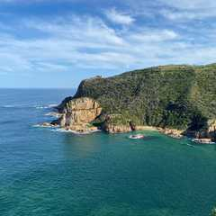 South Cape DC - Selected Hoptale Trips