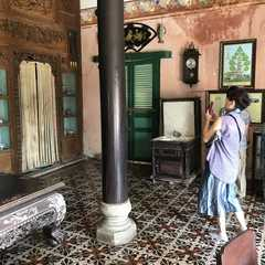 Binh Thuy ancient house - Photos by Real Travelers, Ratings, and Other Practical Information