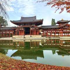 Kyoto (Japan) | Seleted Trip Photo