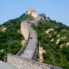 Beijing - Selected Hoptale Photos