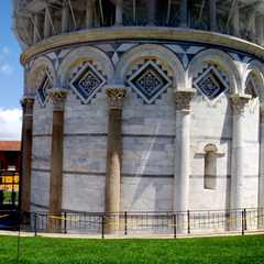 Leaning Tower of Pisa - Photos by Real Travelers, Ratings, and Other Practical Information