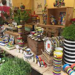 Dreaden market   POPULAR Trips, Photos, Ratings & Practical Information