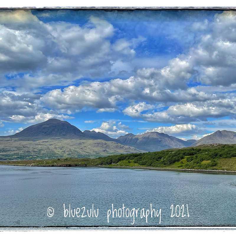 Highland - Hoptale's Destination Guide