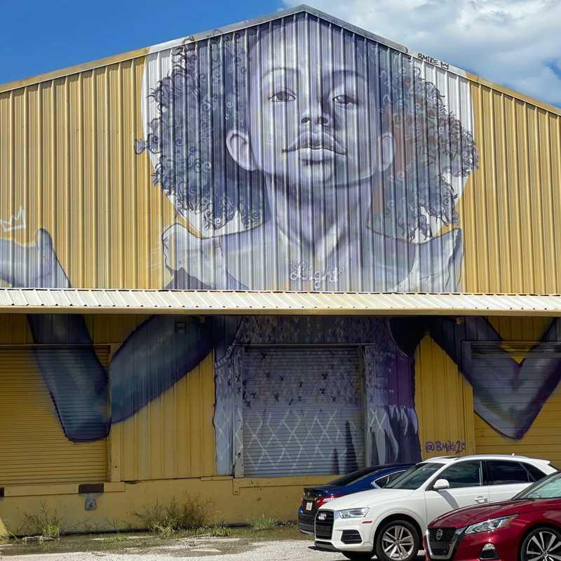 New Orleans - Hoptale's Destination Guide