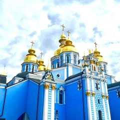 Kiev   POPULAR Trips, Photos, Ratings & Practical Information