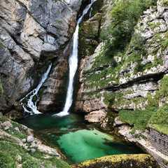Slovenia - Selected Hoptale Photos