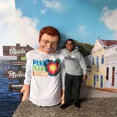 State of Pernambuco - Selected Hoptale Photos