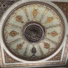 Topkapı Palace - Photos by Real Travelers, Ratings, and Other Practical Information