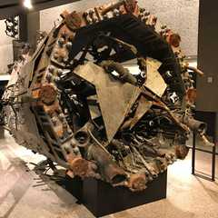 9/11 Memorial & Museum - Photos by Real Travelers, Ratings, and Other Practical Information