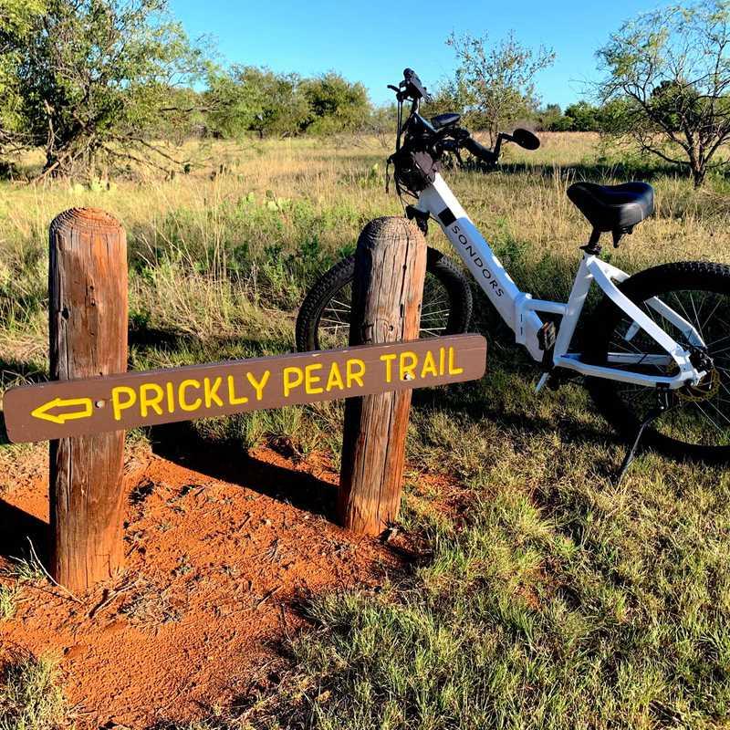Fort Richardson State Park & Historic Site