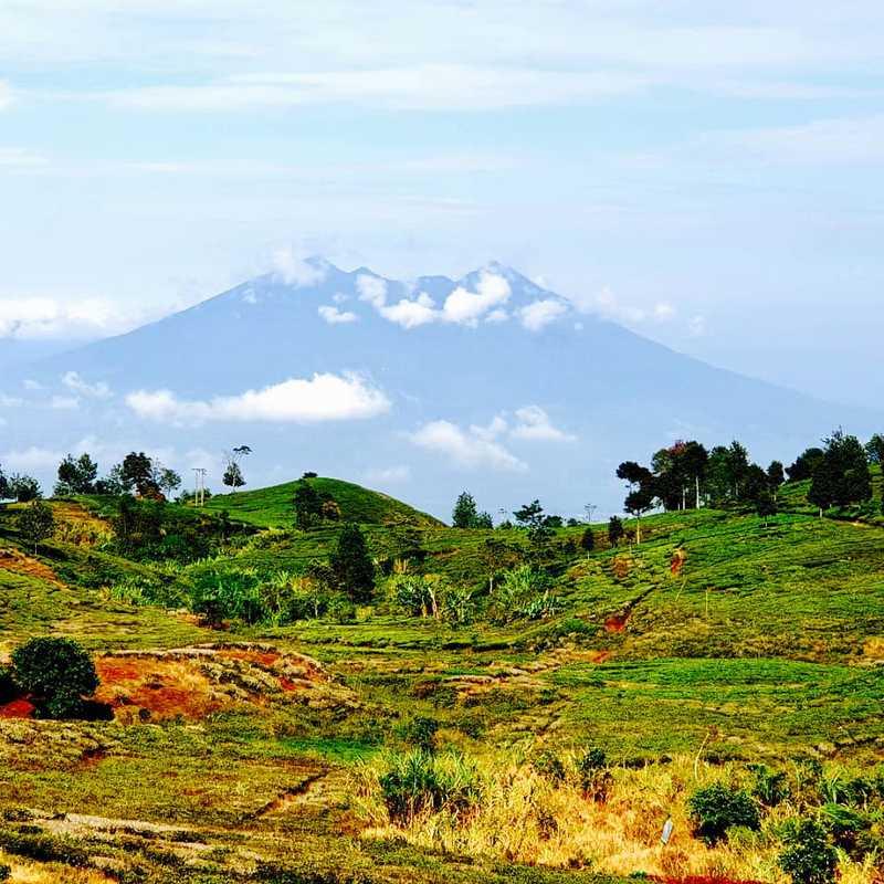 Bogor - Hoptale's Destination Guide