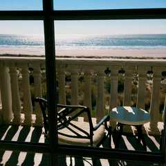 The Sanctuary Hotel at Kiawah Island - Photos by Real Travelers, Ratings, and Other Practical Information