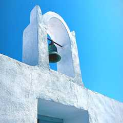 Oia   POPULAR Trips, Photos, Ratings & Practical Information