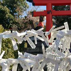 Fushimi Inari Taisha / 伏見稲荷大社 | POPULAR Trips, Photos, Ratings & Practical Information