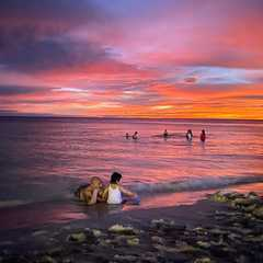 Aklan Province (Philippines) | Seleted Trip Photo