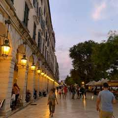 Corfu - Selected Hoptale Photos