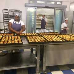 Pastéis de Belém - Photos by Real Travelers, Ratings, and Other Practical Information