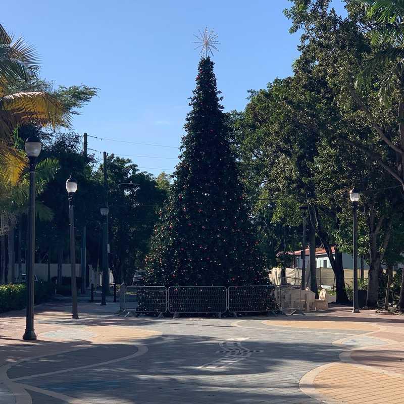 Little Havana, Miami