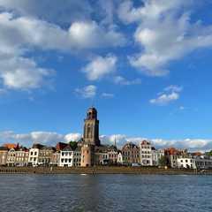 Gelderland - Selected Hoptale Trips