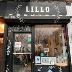 Lillo Cucina Italiana