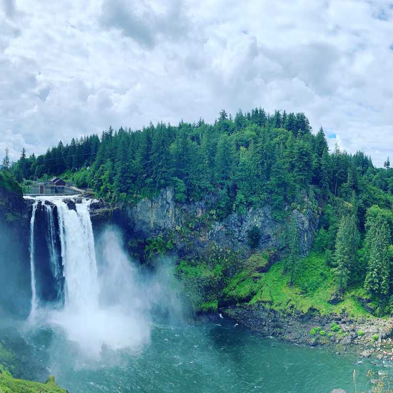 Trip Blog Post by @andy.rainey: Seattle & Portland 2019 | 6 days in Jun/Jul (itinerary, map & gallery)