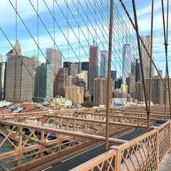 Brooklyn Bridge | POPULAR Trips, Photos, Ratings & Practical Information