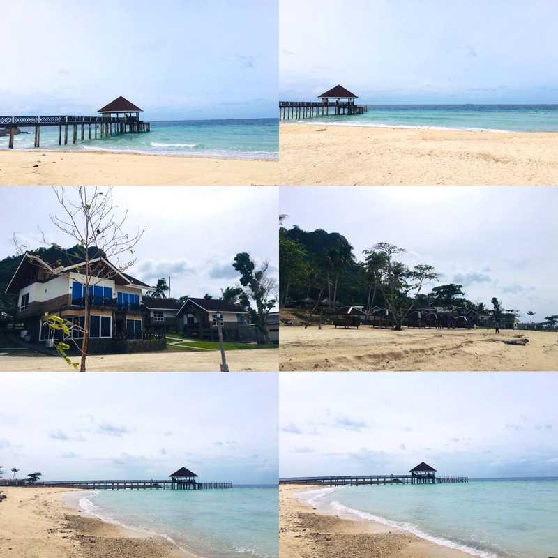 TAWI TAWI 2019