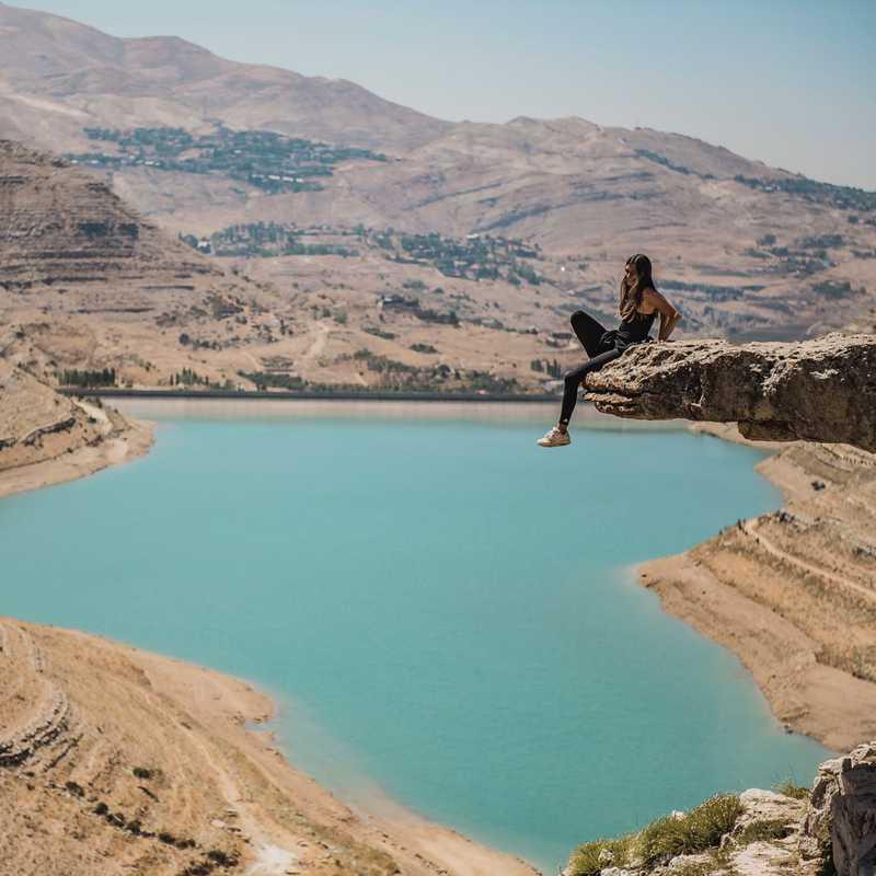 Lebanon - Hoptale's Destination Guide