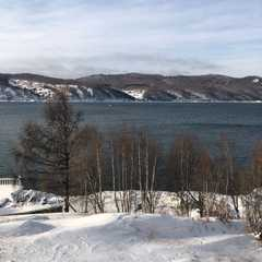Irkutsk - Photos by Real Travelers, Ratings, and Other Practical Information