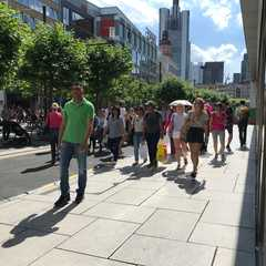 Frankfurt - Photos by Real Travelers, Ratings, and Other Practical Information