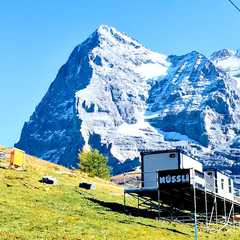 Bern - Selected Hoptale Photos