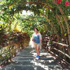Bicol Region (Philippines) | Seleted Trip Photo