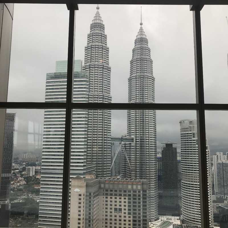 Malaysia 2018 | 2 days trip itinerary, map & gallery
