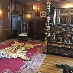 Casa Loma - Real Photos by Real Travelers