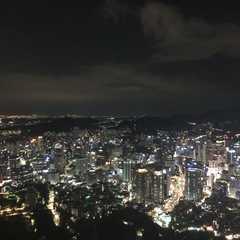 Busan - Selected Hoptale Trips