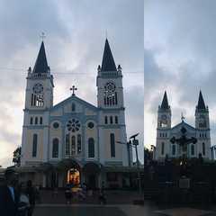 Baguio - Selected Hoptale Photos