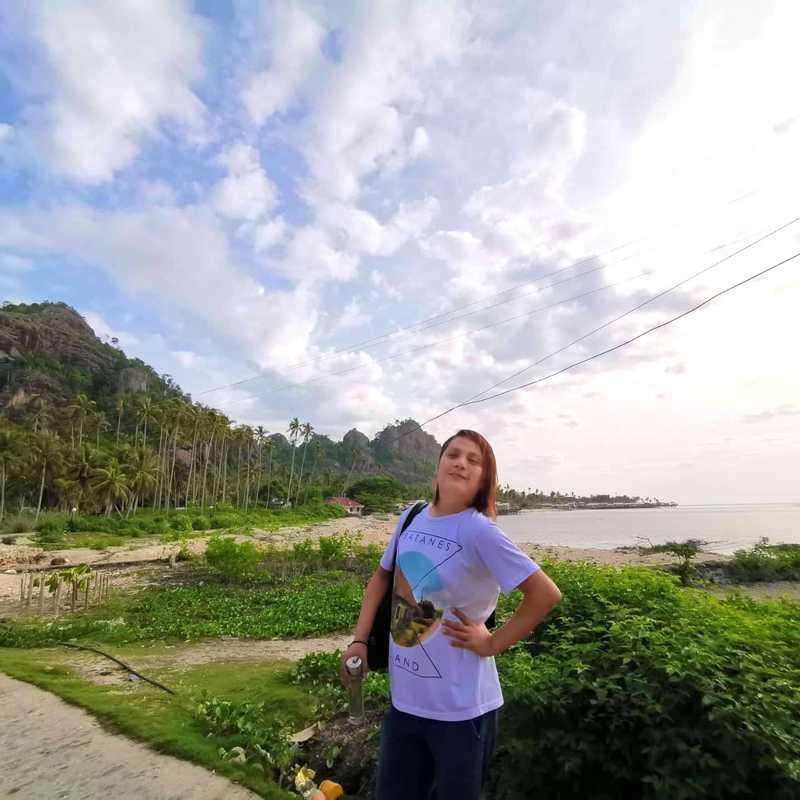 Mountain View Beach Resort
