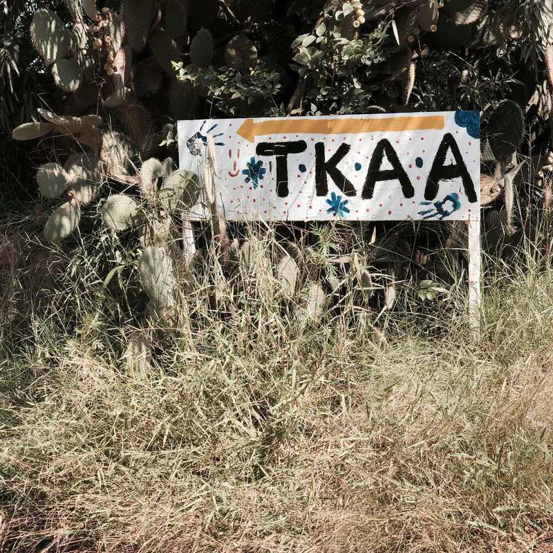 Tebogo Kgobokoe Arts Academy