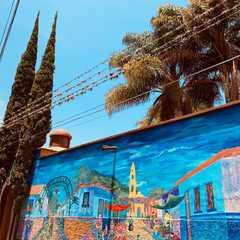Jalisco - Selected Hoptale Trips