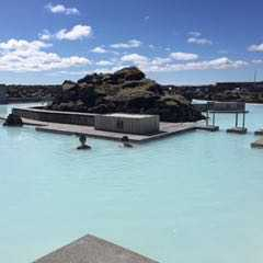 Lava Restaurant | Travel Photos, Ratings & Other Practical Information