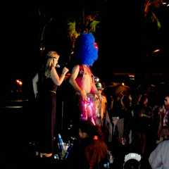 Sheraton Waikiki   POPULAR Trips, Photos, Ratings & Practical Information