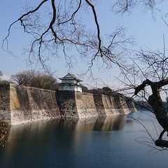 Osaka - Selected Hoptale Photos
