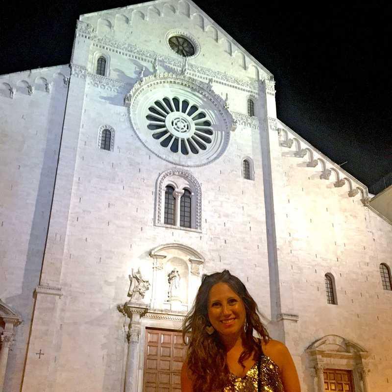 Basilica Cattedrale di San Sabino